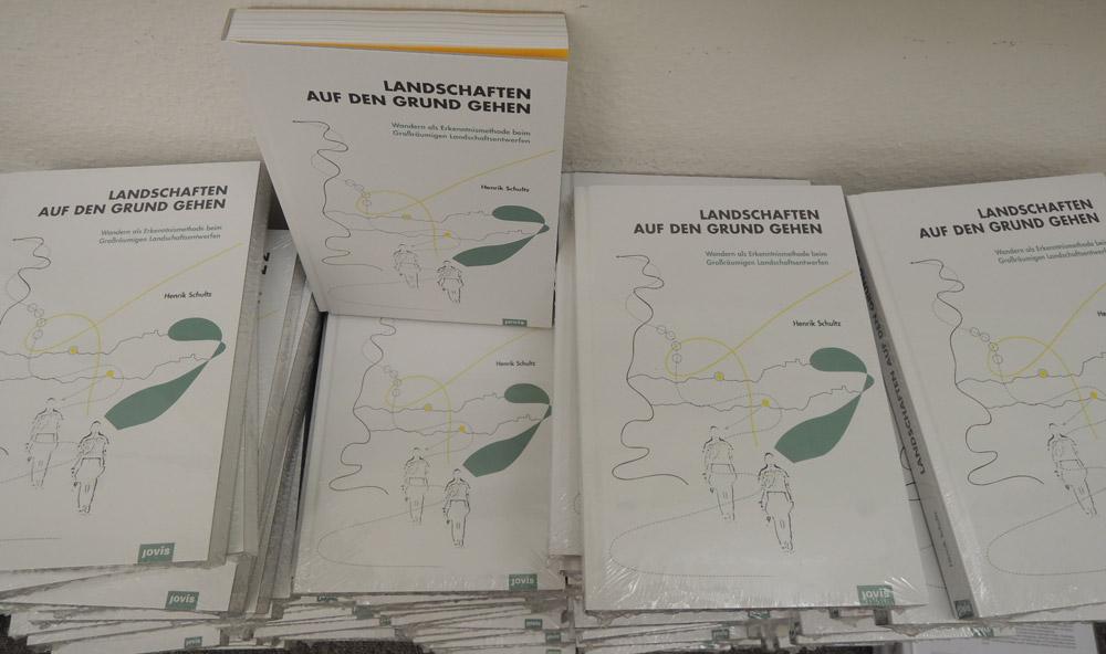 Buch-Henrik-Schultz-Landschaften-Wandern-Foto