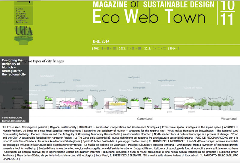 Ecowebtown-Henrik-Schultz-Screeshot